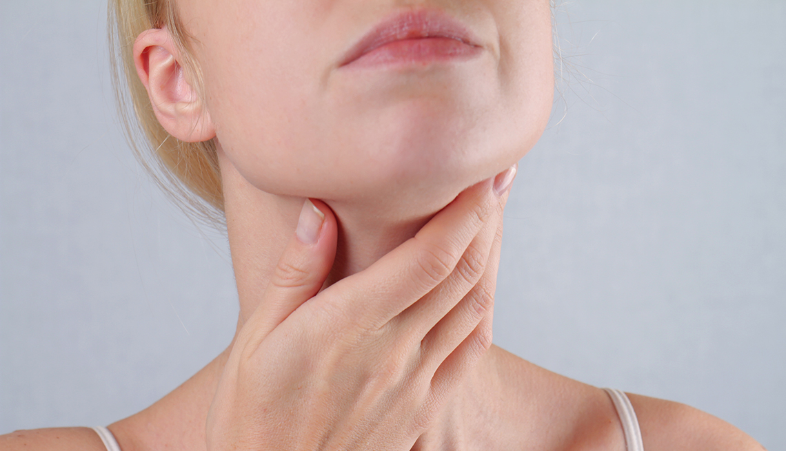 1140-fastest-growing-cancer-thyroid-imgcache-reve903b0d08c837f03d844e9711be5117d