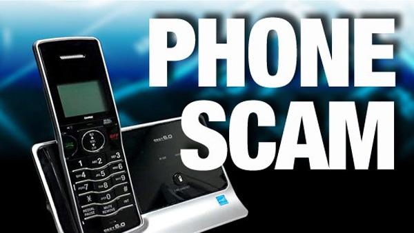 phone-scam-graphic-06242016